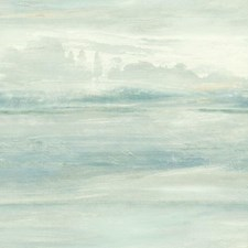 PSW1099RL Soothing Mists Scenic by York
