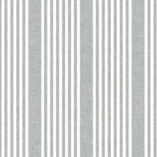 PSW1133RL French Linen Stripe by York