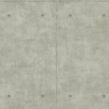 PSW1173RL Concrete by York