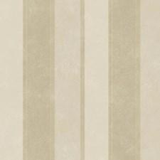 PV2911 Scala Stripe by York