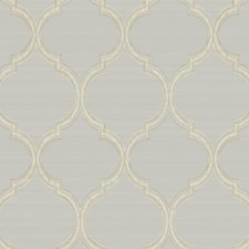 PV2928 Silk Trellis by York