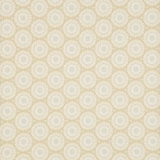 Biscuit Contemporary Wallcovering by Baker Lifestyle Wallpaper