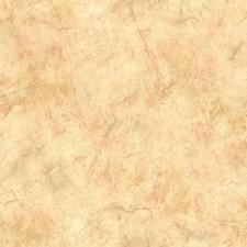 Verdigris Patina Textures Wallcovering by York