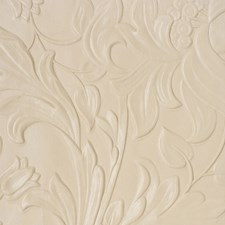 Lc Damask Wallcovering by Lee Jofa Wallpaper