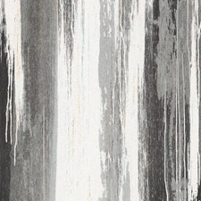 Off-white/Black/Grey Bohemian Wallcovering by York