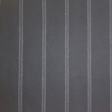 Grey Flannel Wallcovering by Ralph Lauren Wallpaper