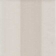 Silver Wallcovering by Ralph Lauren Wallpaper