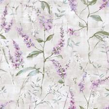 RMK11472WP Floral Sprig by York