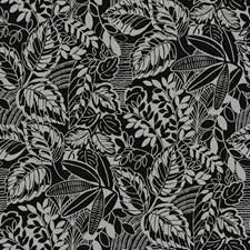 RMK11748WP Vintage Batik Jungle by York