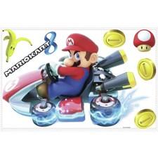 RMK3001GM Mario Kart 8 by York