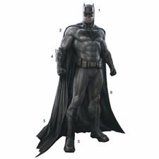 RMK3190TB Batman V Superman: Batman GINT by York