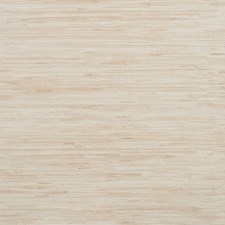 Sand Brown/Cream/Tan Faux Grasscloth Wallcovering by York