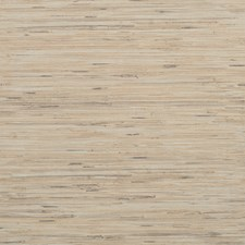 Bluish Gray/Cream/Tan Faux Grasscloth Wallcovering by York