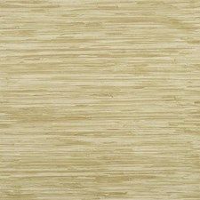 Pistachio Green/Tan/Off-White Grasscloth Wallcovering by York