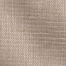 Mai Tai Wallcovering by Innovations