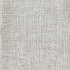Pale Grey/Medium Grey Textures Wallcovering by York