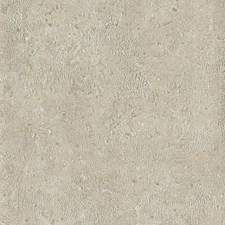 Cream/Light Taupe Textures Wallcovering by York