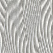 Silver Bohemian Wallcovering by York
