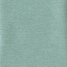 Aquamarine Textures Wallcovering by York
