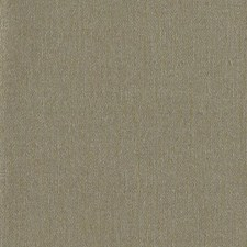 Pewter Weaves Wallcovering by York