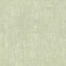 Pale Grey Green/Medium Grey Green/Metallic Pale Green Textures Wallcovering by York