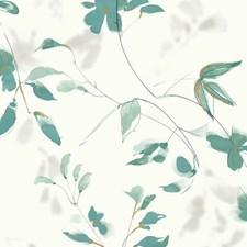 SO2440 Linden Flower by York