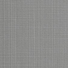 Fleming Wallcovering by Innovations