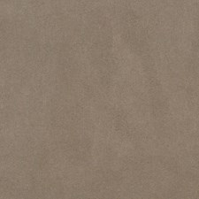 Bajada Wallcovering by Innovations