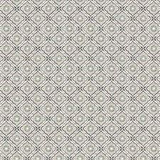 SP1437 Zellige Tile by York
