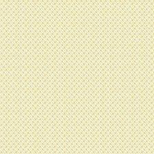SP1529 Wicker Weave by York