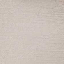 White Oak Wallcovering by Innovations