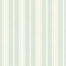Aqua Wallcovering by Brewster