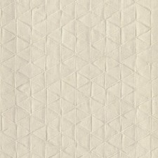 STG2239N Origami by York