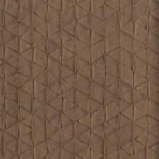 Copper Geometrics Wallcovering by York