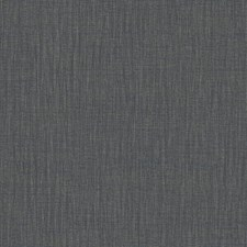 Grey/Silver Textures Wallcovering by York