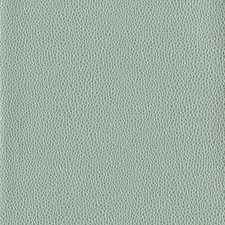 Aqua Textures Wallcovering by York