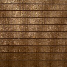 Lima Wallcovering by Innovations