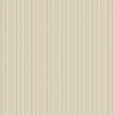 Taupe/Grey/Cream Stripes Wallcovering by York