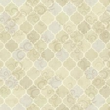 Beige/Grey/Pale Greenish Grey Bricks Wallcovering by York