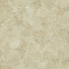 Beige/Cream/Grey Textures Wallcovering by York
