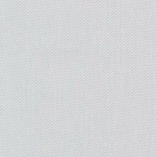 TD1056N Cascade Glimmer by York