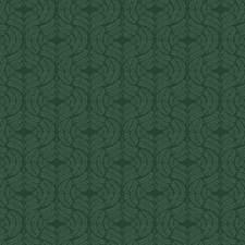 TL1944 Fern Tile by York
