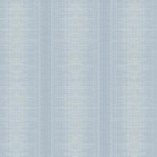 TL1960 Silk Weave Stripe by York