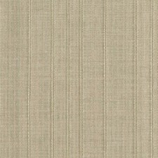 Gold Wallcovering by York