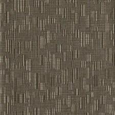 TL6009N Mosaic Weave by York