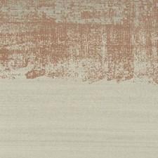 TL6023N Painted Horizon by York