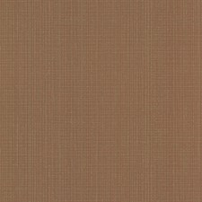 Rust Wallcovering by Brewster