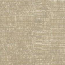TN0030 Woven Stripe by York