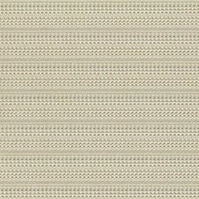 TN0060 Woven Textile by York