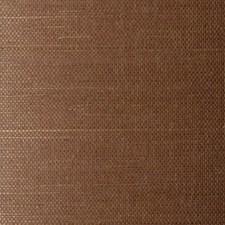 TR209 Grasscloth by Winfield Thybony